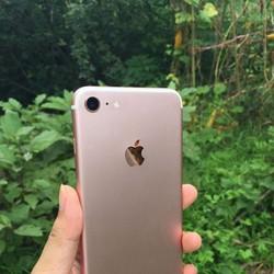 Điện thoại iPhone 7plus Android OS10 với camera kép