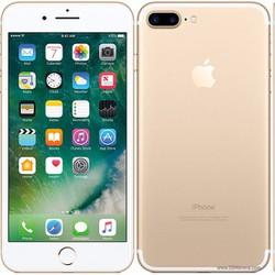 Điện thoại iPhone 7 plus Android OS với camera kép loại 1