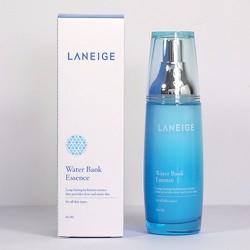 Tinh chất dưỡng da Water Bank Essence 60ml