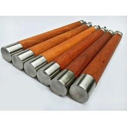 côn nhi khúc gỗ quý giáng hương