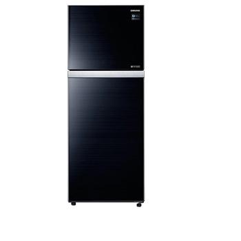 Tủ lạnh Samsung RT38FEAKDSL 390 lít, inverter - Freeship nội thành HCM
