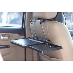 Bàn đa năng tiện dụng trên ô tô