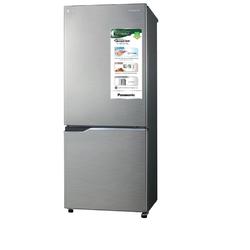 Tủ lạnh Panasonic BV288QSVN, 255 lít, Inverter- Freeship nội thành HCM