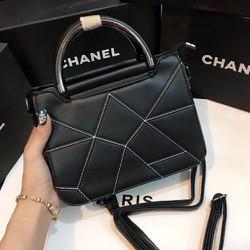 Túi xách tay nữ mẫu mới