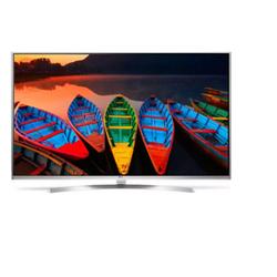 Tivi LG 32 inch 32LH512D- Freeship nội thành HCM