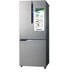 Tủ lạnh Panasonic 255 lít NR-BV288XSVN- Freeship nội thành HCM