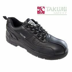 Giày bảo hộ Takumi TSH120 - Nhật Bản