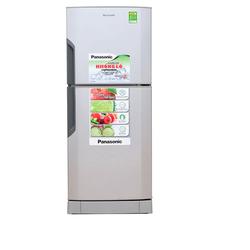 Tủ lạnh Panasonic NR-BJ186SSVN 167 lít- Freeship nội thành HCM
