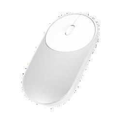 Chuột máy tính Bluetooth Xiaomi Mi Portable Mouse cảm biến laser