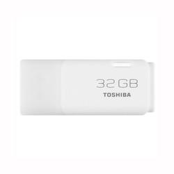 USB TOSHIBA 32Gb Hayabusa