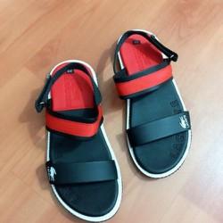 Giày sandal nam đế đúc