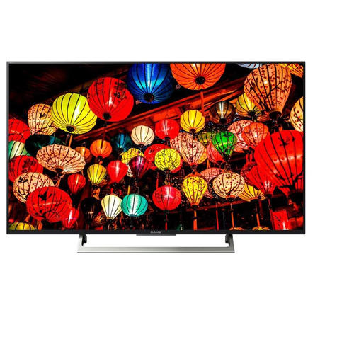 Android Tivi Sony 4K HDR 43 inch KD-43X8000E - 4117472 , 4586372 , 15_4586372 , 11690000 , Android-Tivi-Sony-4K-HDR-43-inch-KD-43X8000E-15_4586372 , sendo.vn , Android Tivi Sony 4K HDR 43 inch KD-43X8000E