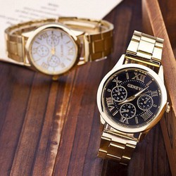 đồng hồ nam đẹp rẻ