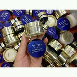 Kem dưỡng ẩm đa chức năng Vital-Perfection Science Cream AAA