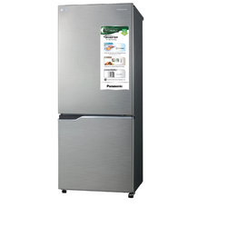 Tủ lạnh Panasonic 290 lít NR-BV328QSVN- Freeship nội thành HCM