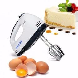 Máy đánh trứng 7 cấp độ