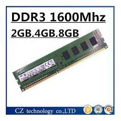Ram máy tính 2gb