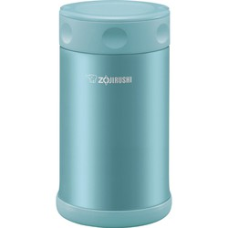Cà mèn đựng thực phẩm Zojirushi ZOCM-SW-EAE50-AB
