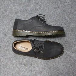 Giày Dr. Martens CC89 - VB1006D