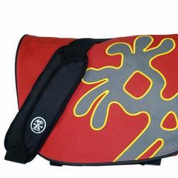Túi đeo chéo laptop