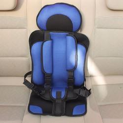 Đai Ghế Ngồi an toàn Cho Bé Trên Xe ô tô JUKO