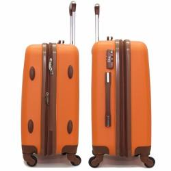 vali giá rẻ| vali đẹp