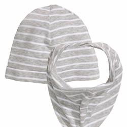 Set mũ và khăn quàng HM Mỹ