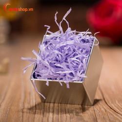 Combo 10 bịch Giấy rơm để hộp quà - candyshop88.com