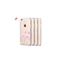 Ốp lưng nhựa dẻo iPhone 6 hình các loại