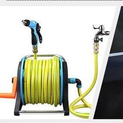 Vòi rửa xe chuyên dụng 20m