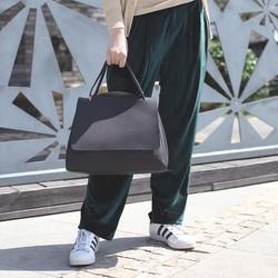 Túi xách xuất Nhật thời trang mới nhất