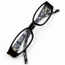 Gọng kính nhựa MS05820C