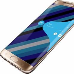 Samsung Galaxy S7 Edge 32GB fullbox