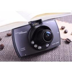Camera hành trình G11 G30 cho ô tô xe hơi