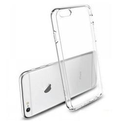 Ốp lưng nhựa dẻo iPhone 6 Plus