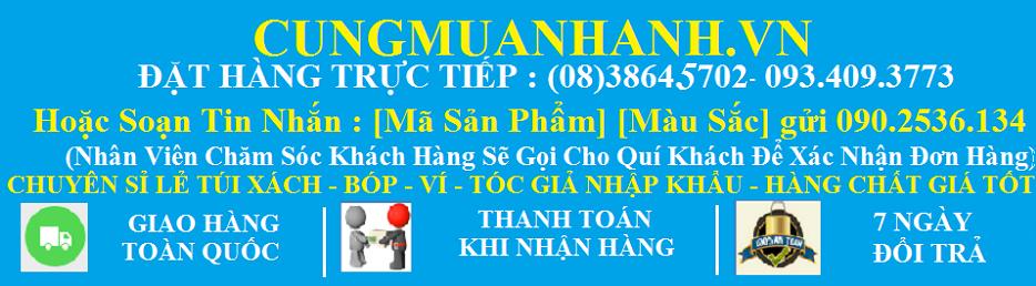 NHẪN KHẮC OM MANI PADME HUM - CHÙY KIM CANG - NH162 9