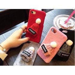 ốp dành riêng cho iphone từ 5 - 6 - 6+