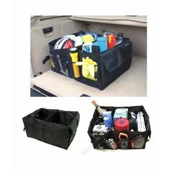 Túi đựng đồ để cốp trên ô tô xe hơi