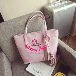 Túi đơn giản da đẹp