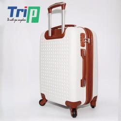 vali giá rẻ| vali đẹp| vali thời trang