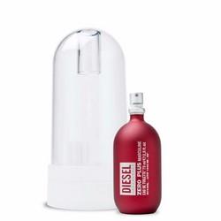 Nước hoa Diesel cho nam