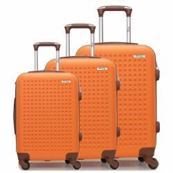 vali giá rẻ| vali thời trang