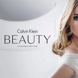 Nước hoa nữ Calvin Klein Beauty