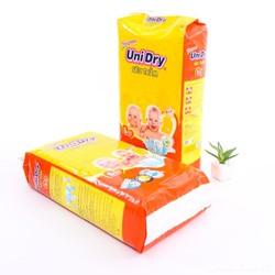 Tã dán cho bé Unidry