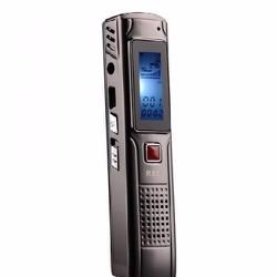 Máy ghi âm siêu nhỏ DVR 809