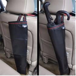 Túi để ô, dù trên ô tô, xe hơi