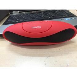 Loa Bluetooth Beat Q516