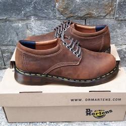 Giày Dr. Martens 8053 nhập khẩu Thái Lan cho nam