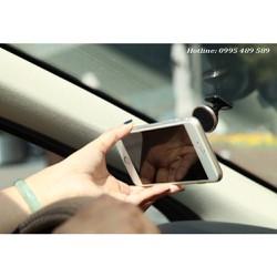 Giá đỡ điện thoại ô tô