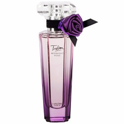 Tresor midnight rose edp 30ml Pháp